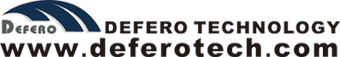 Deferotech Ltd