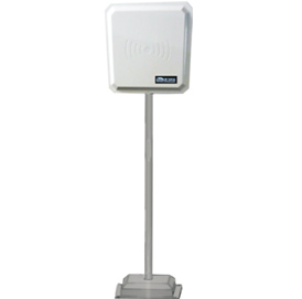 RFID Directional Active reader(CV61)